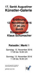 2016-einladun-g-kuenstler-galerie1