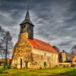Kirche - 2015