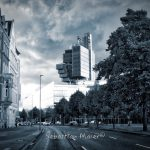 Nord/LB / Hannover - Sebastian Maier 2016