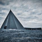 St. Peter / Spiekeroog - Sebastian Maier 2016