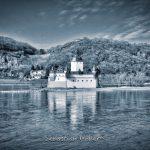 Burg Pfalzgrafenstein - Sebastian Maier © 2016