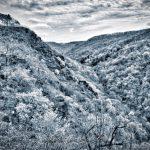 Urbachtal - Sebastian Maier © 2016