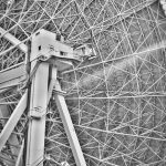 Radioteleskop Effelsberg - 2016 - Sebastian Maier©